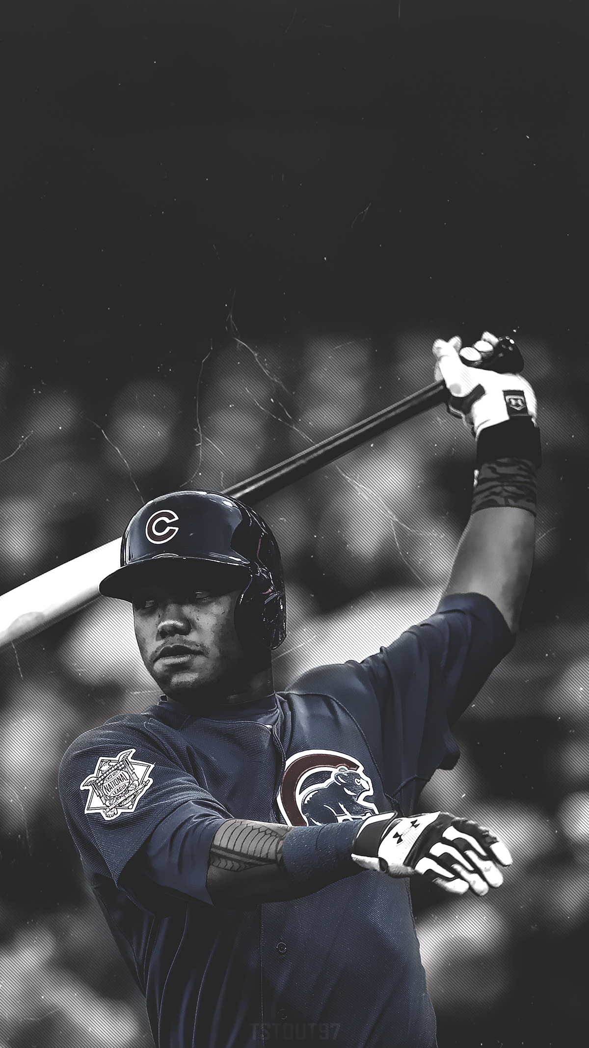 1200x2134 - Addison Russell Wallpapers 5