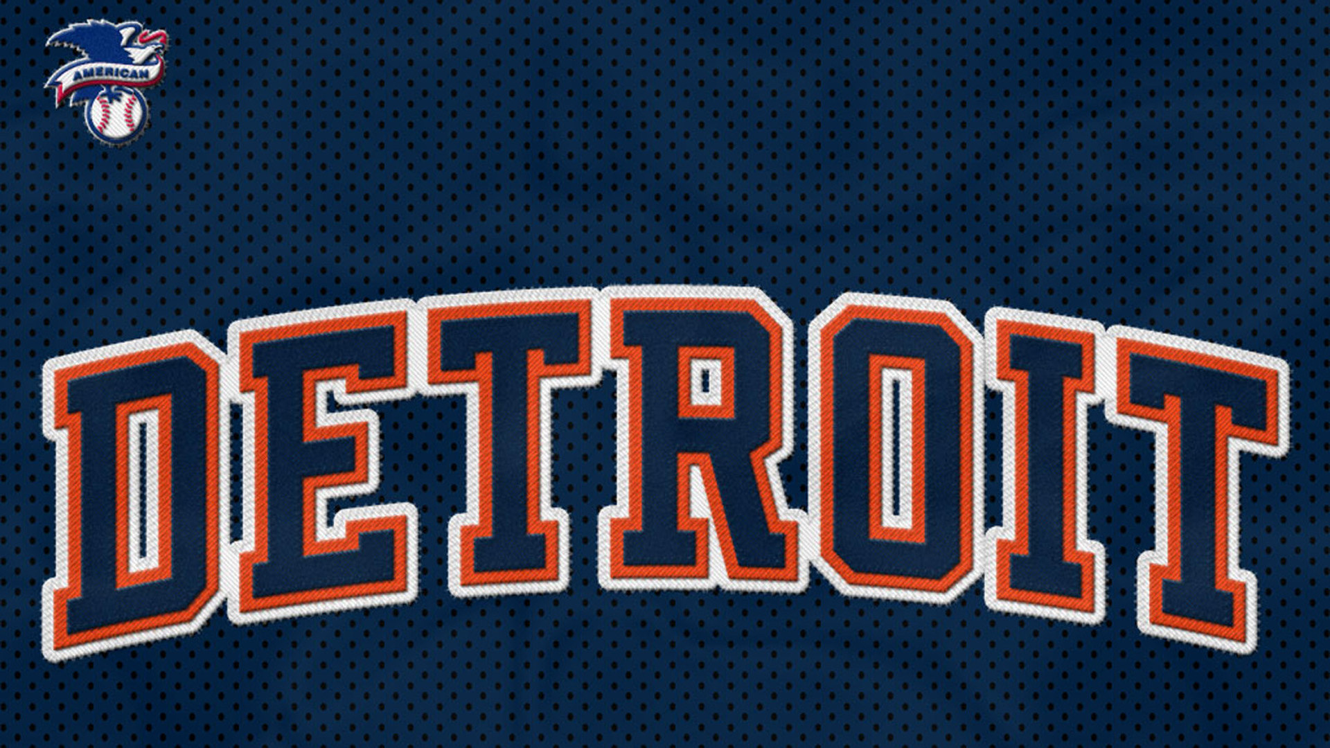 1920x1080 - Detroit Tigers Wallpapers 24