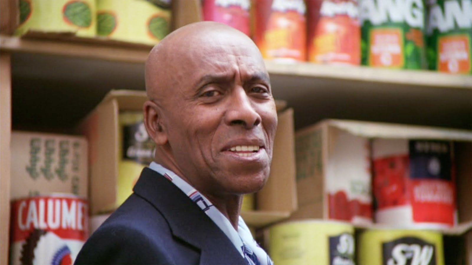 1600x900 - Scatman Crothers Wallpapers 13