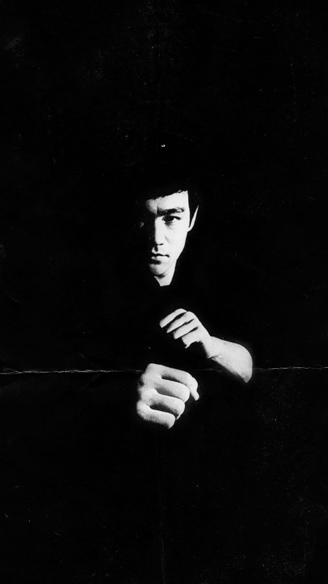 1080x1920 - Bruce Lee Wallpapers 10