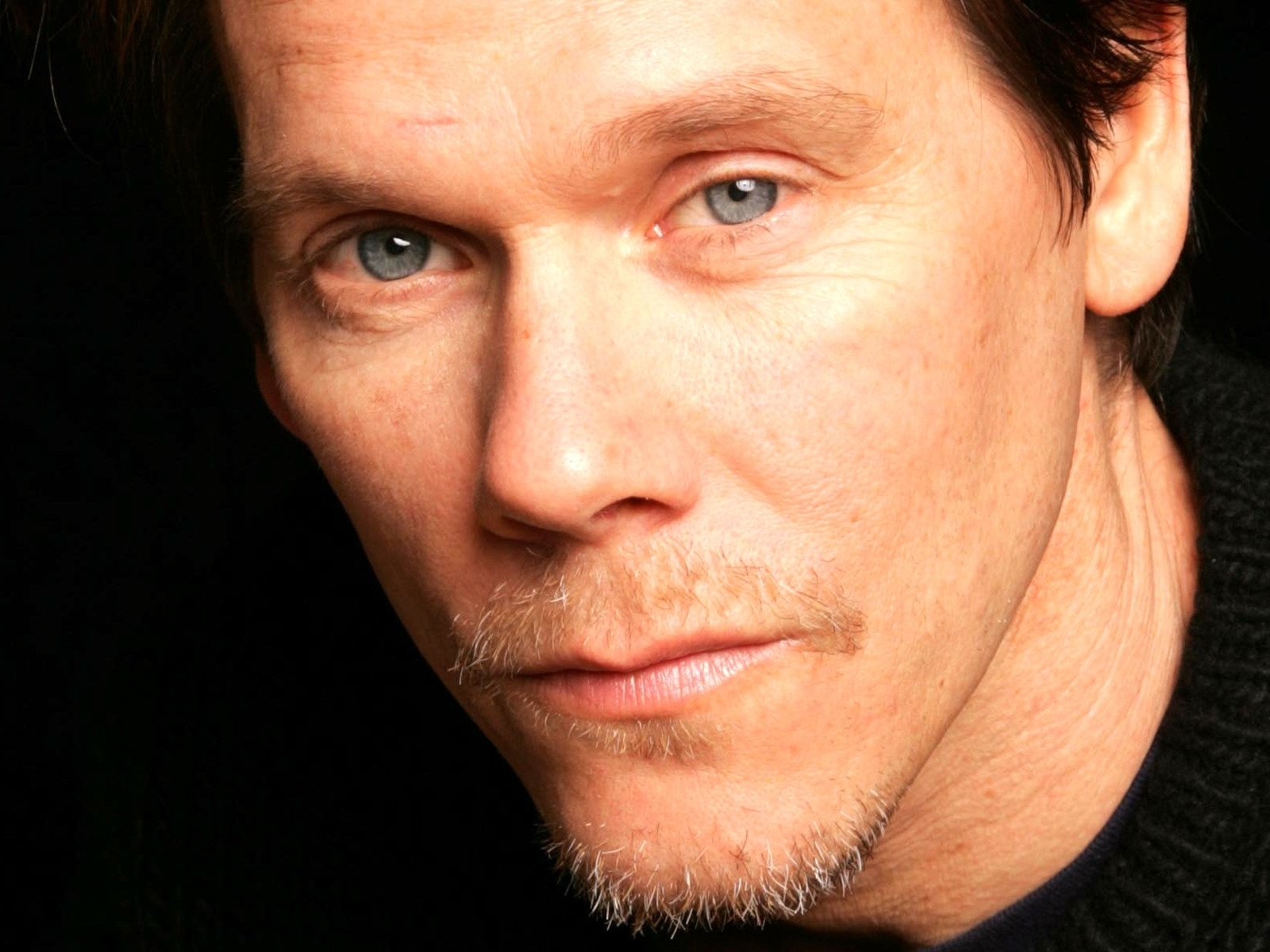 1600x1200 - Kevin Bacon Wallpapers 9