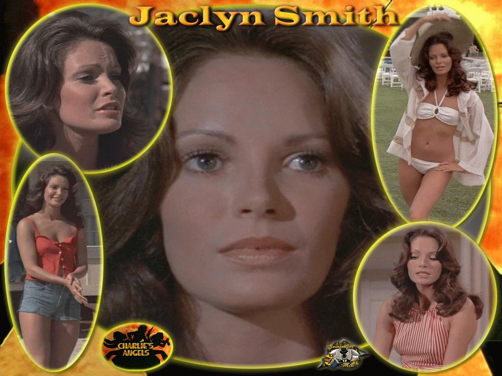 1024x768 - Jaclyn Smith Wallpapers 5