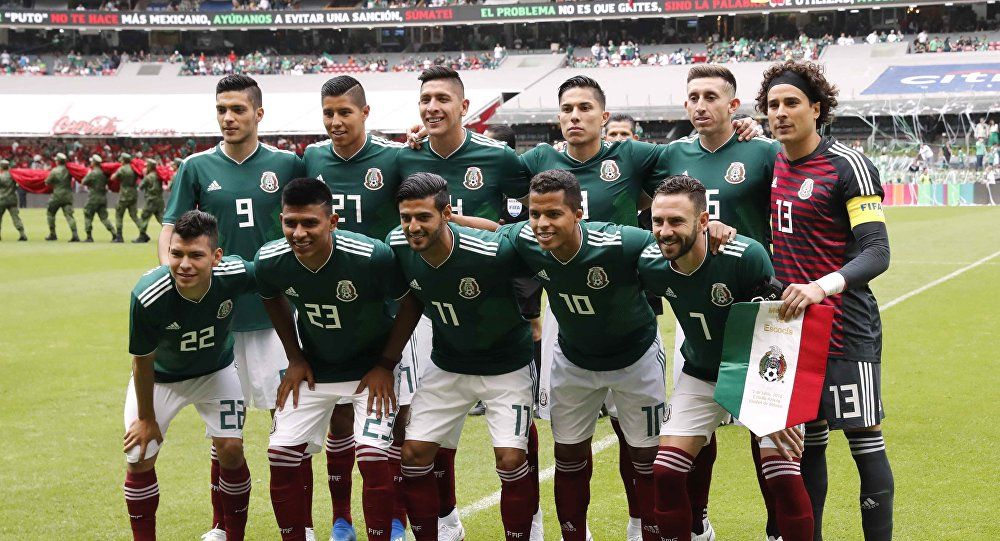 1000x541 - Mexican Soccer Team 2018 16