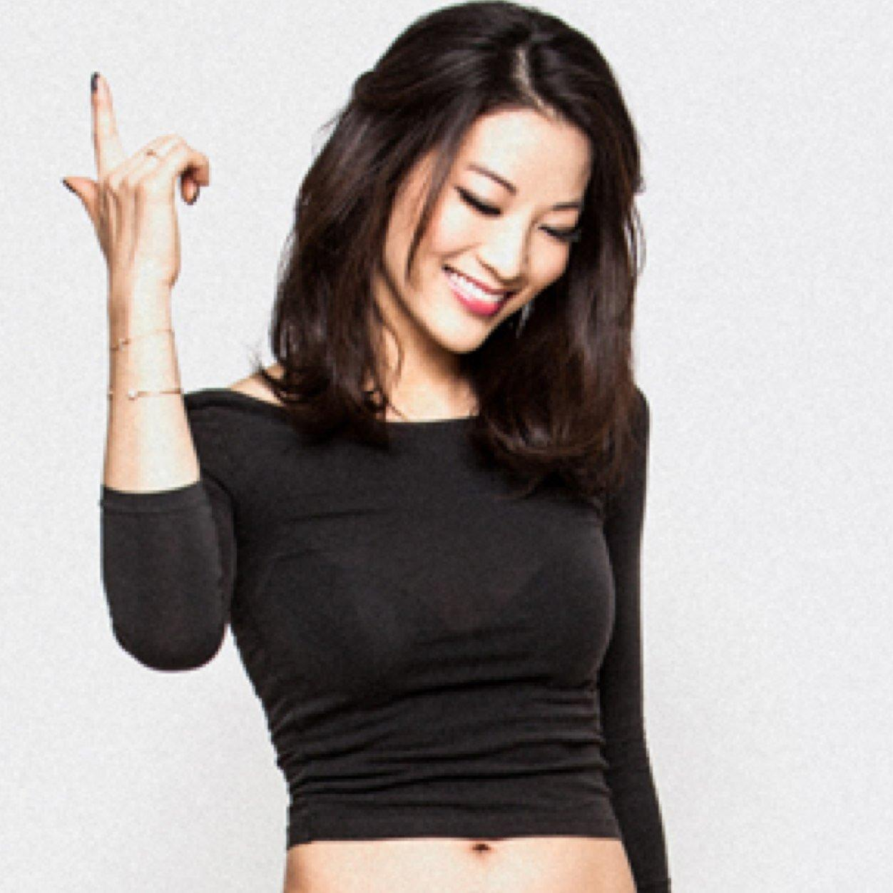 1252x1252 - Arden Cho Wallpapers 1