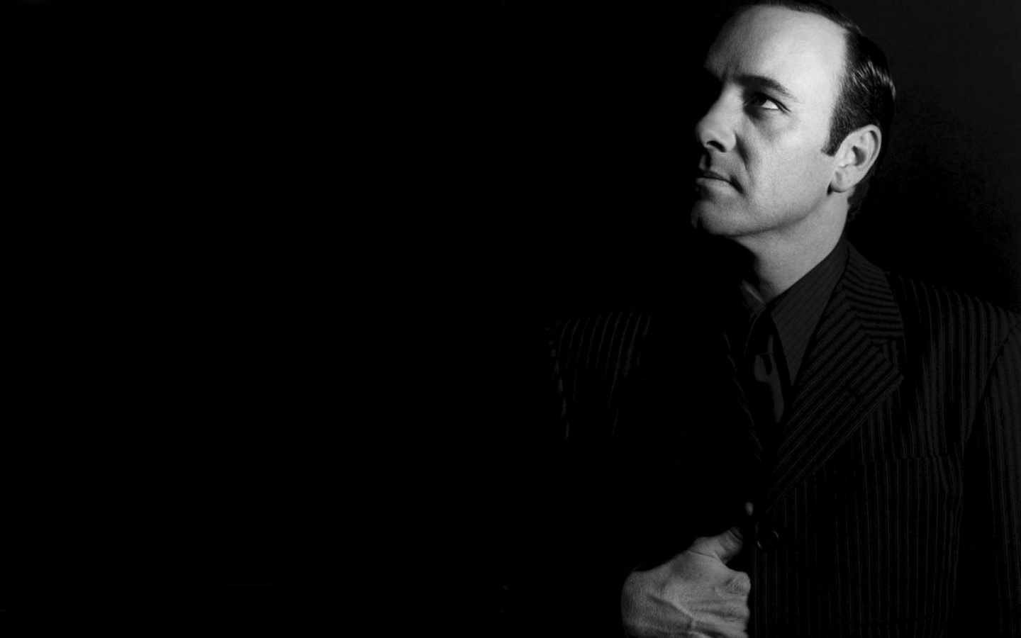 1440x900 - Kevin Spacey Wallpapers 1