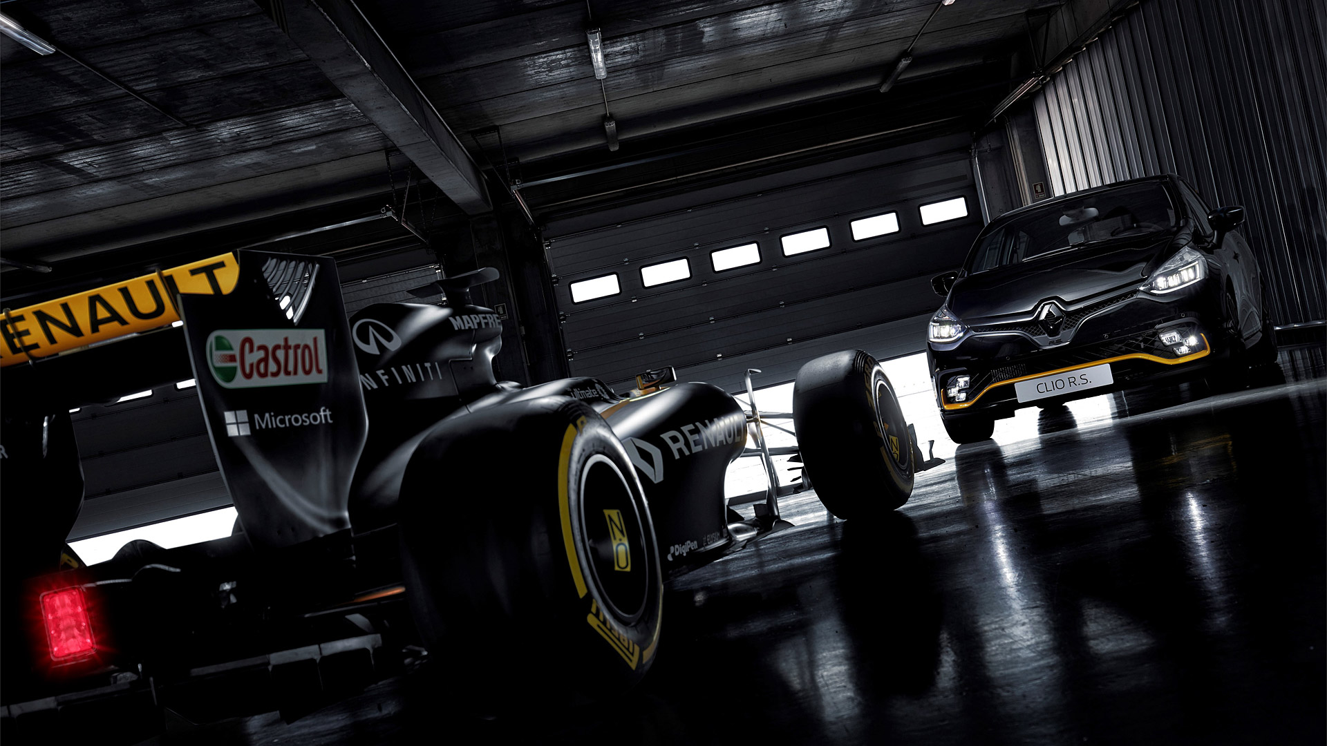 1920x1080 - Renault RS Wallpapers 16