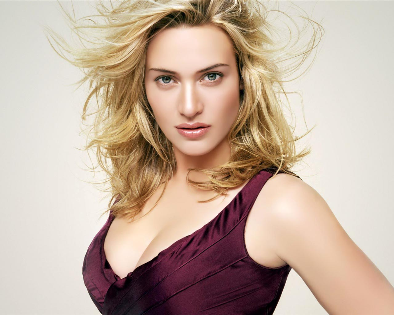 1280x1024 - Kate Winslet Wallpapers 27