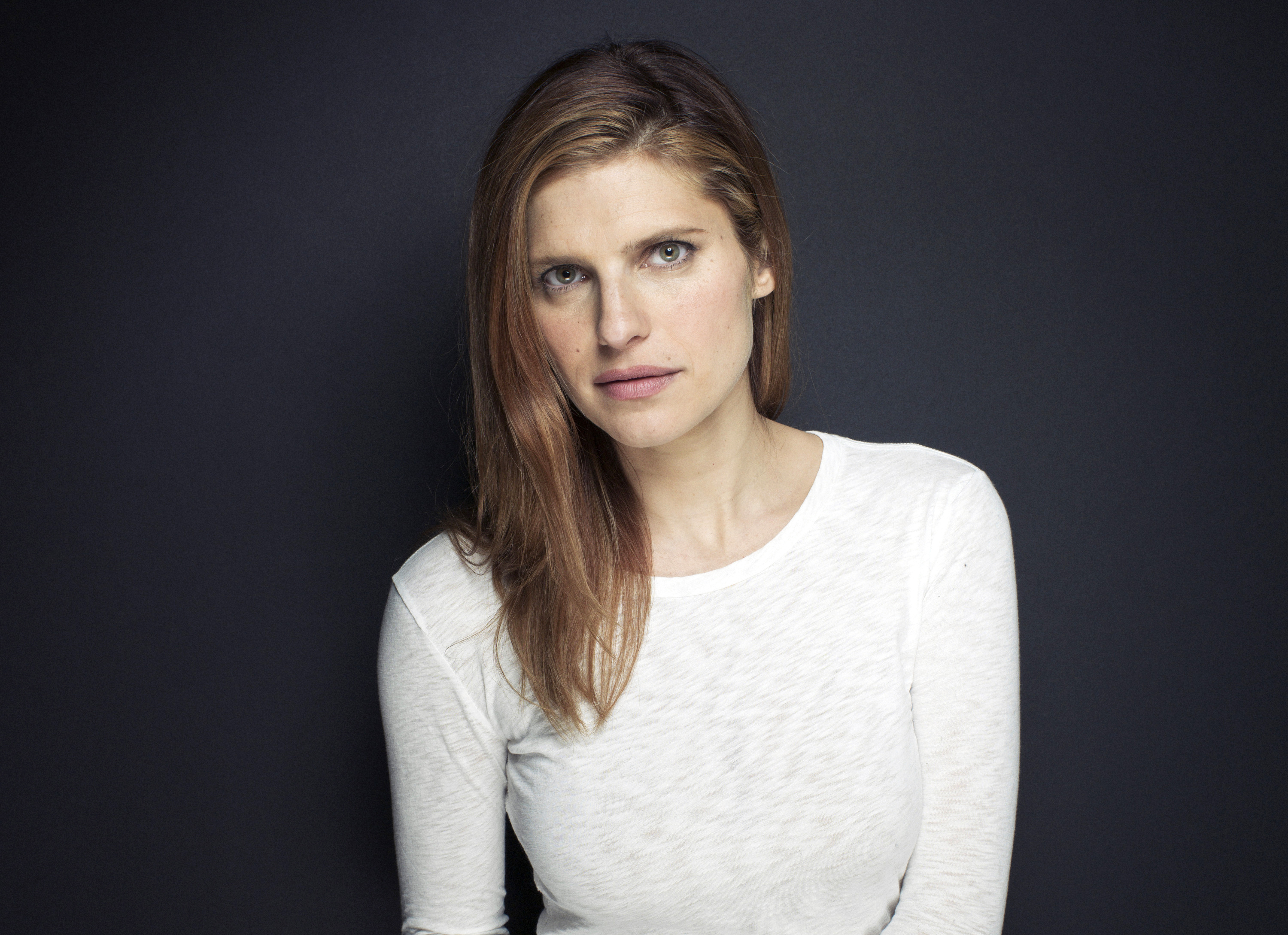 3000x2178 - Lake Bell Wallpapers 11