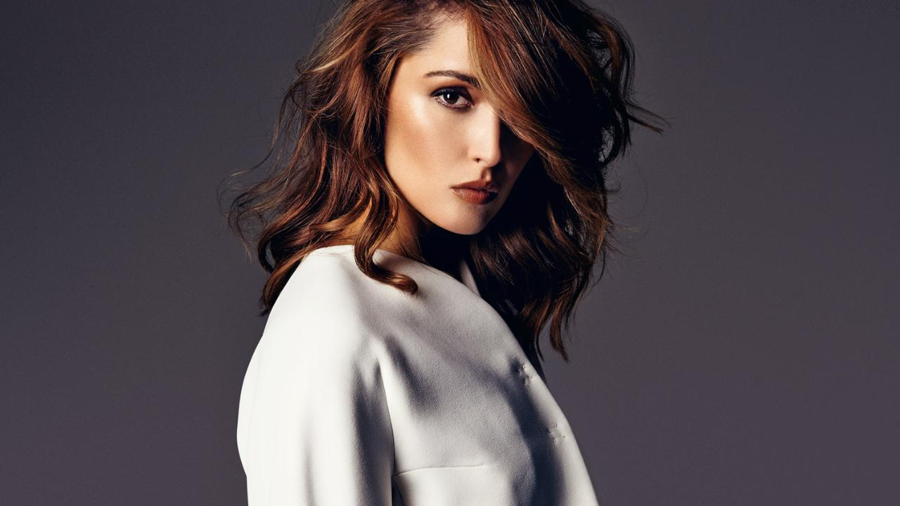 1280x721 - Rose Byrne Wallpapers 25