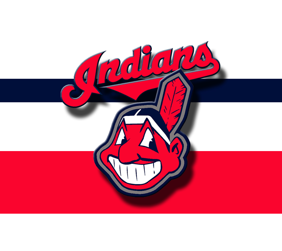 960x854 - Cleveland Indians Wallpapers 24