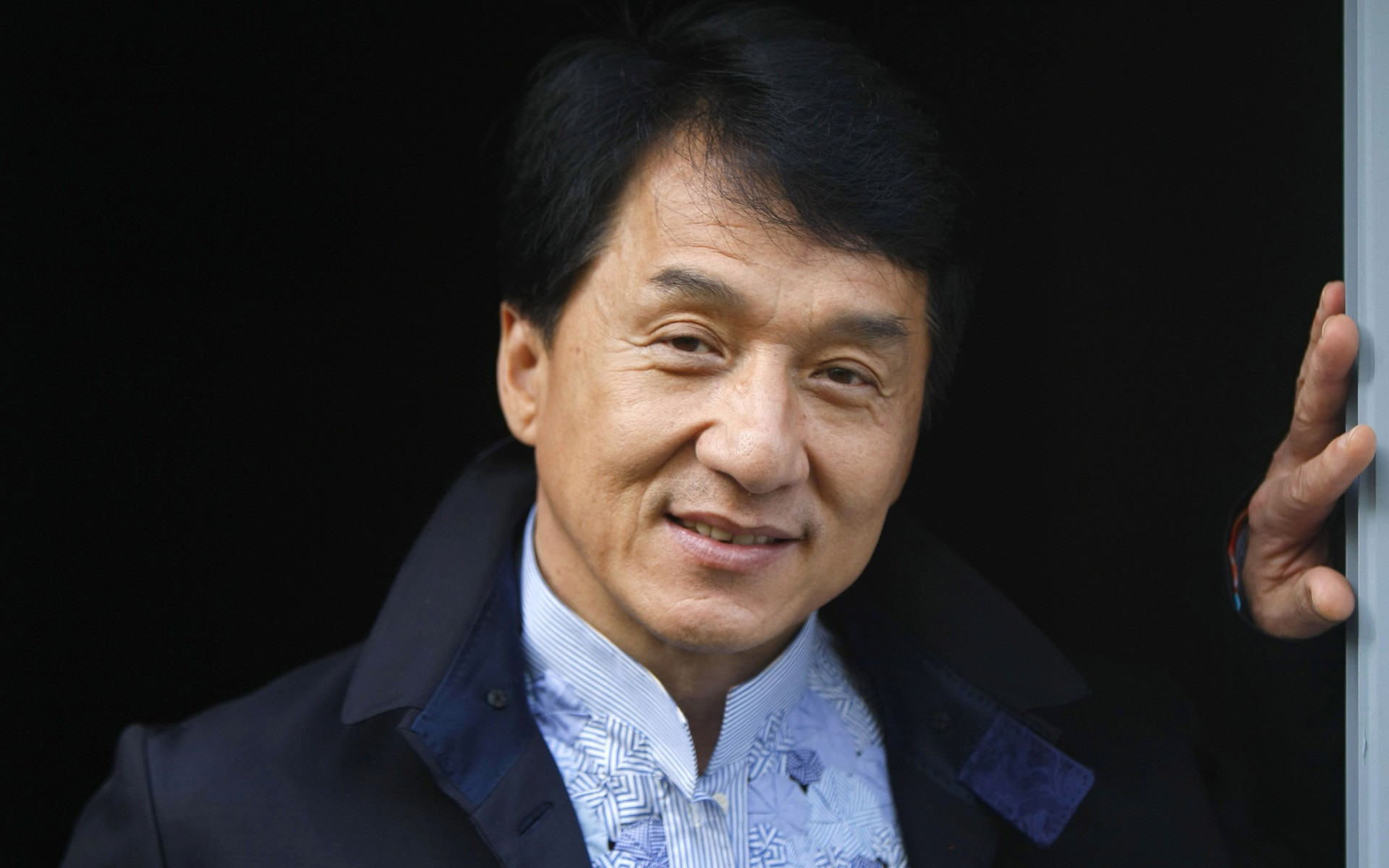 1920x1200 - Jackie Chan Wallpapers 15