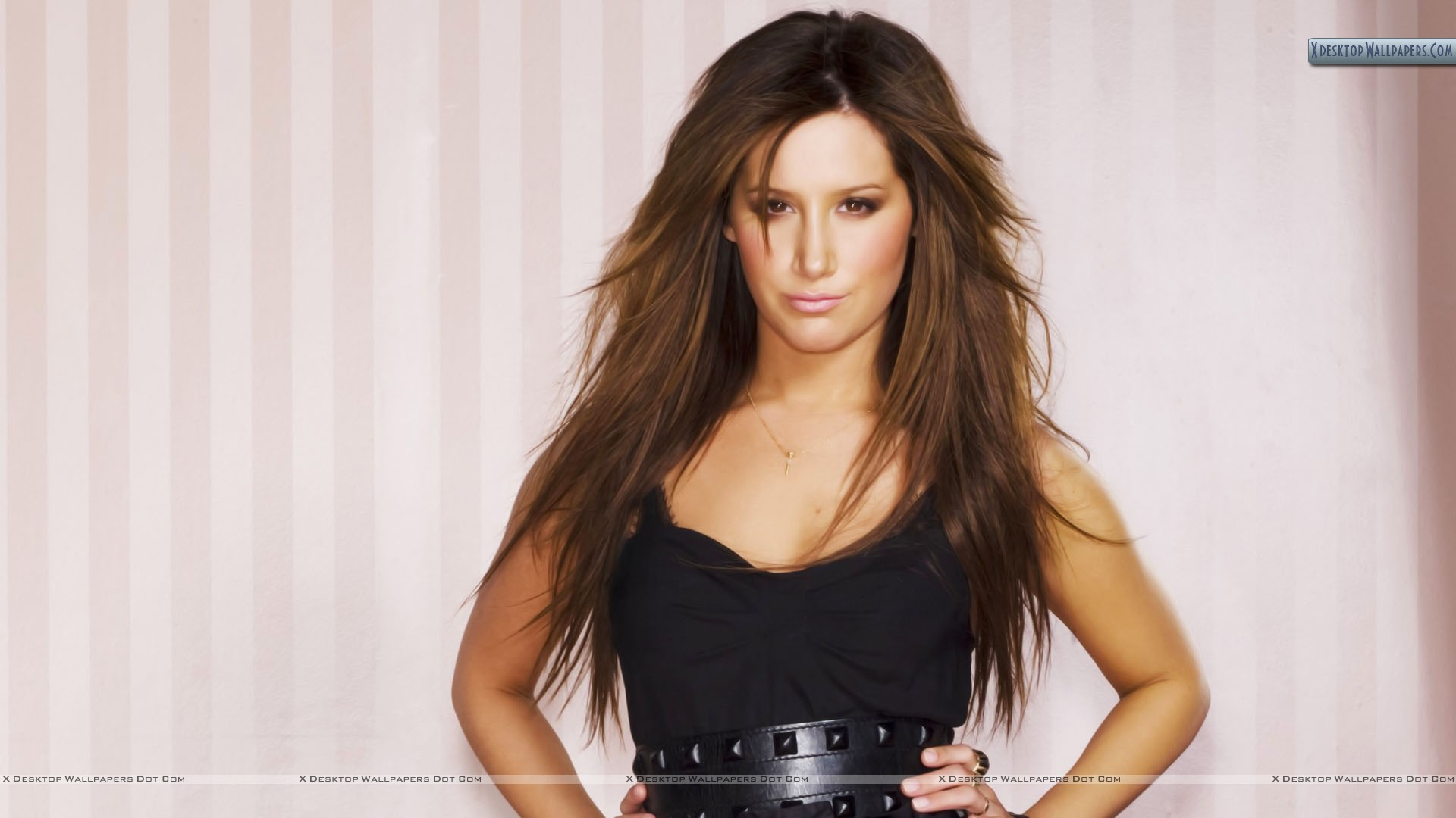 1920x1080 - Ashley Tisdale Wallpapers 26