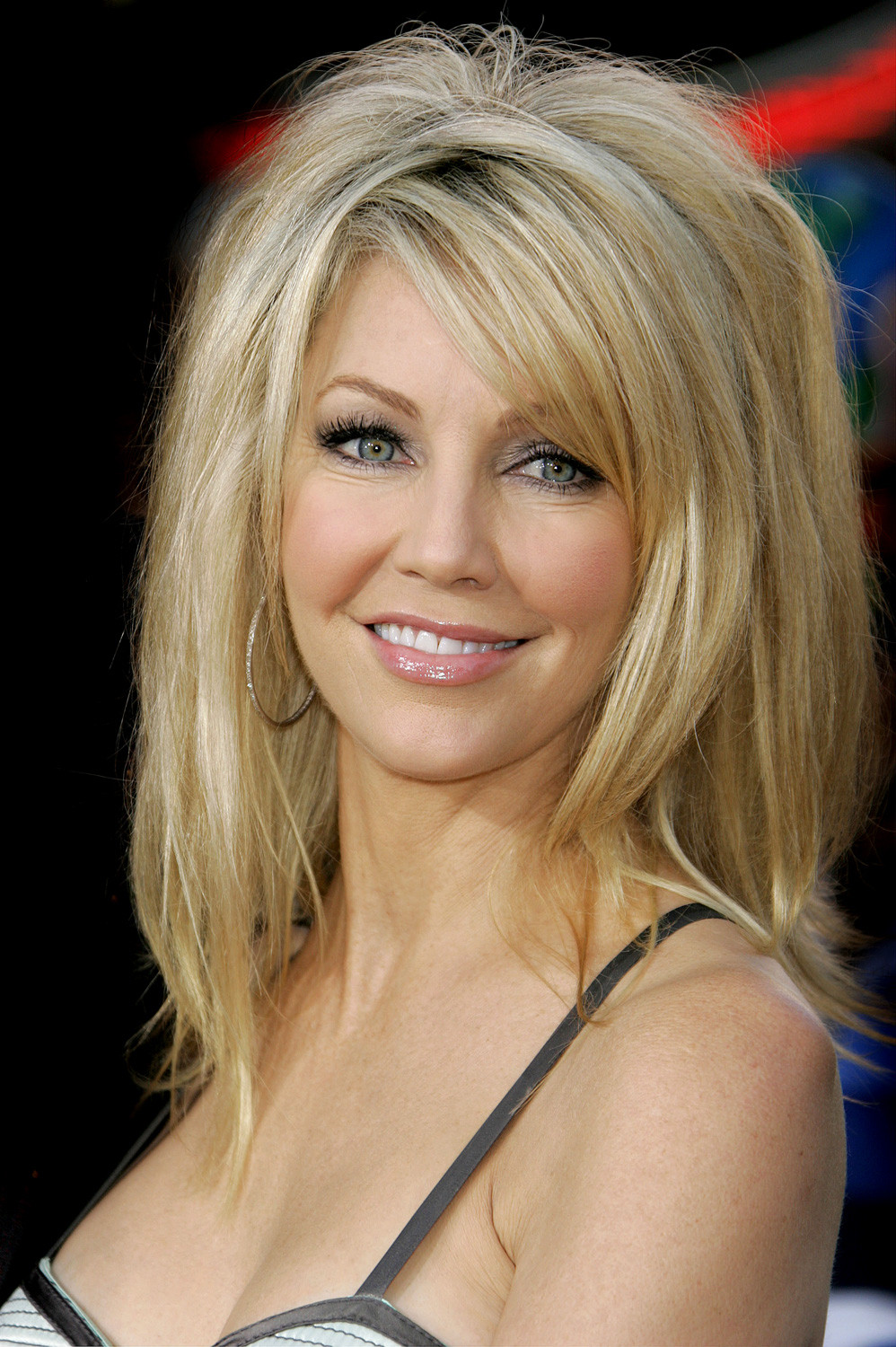 998x1500 - Heather Locklear Wallpapers 25