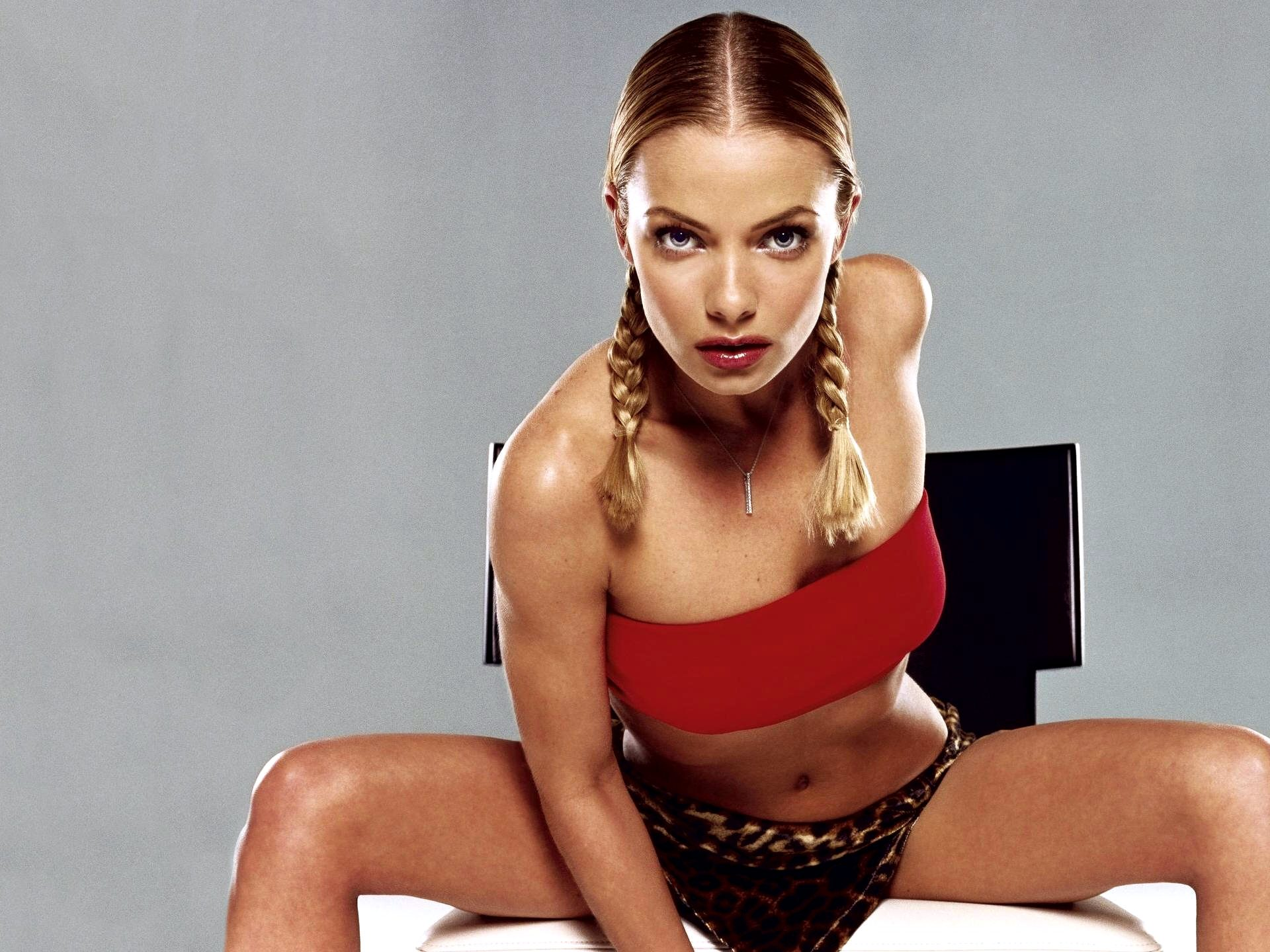 1920x1440 - Jaime Pressly Wallpapers 26