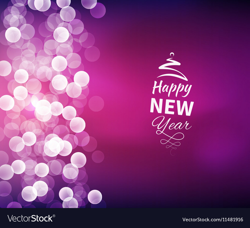 1000x913 - Happy New Year Backgrounds 1