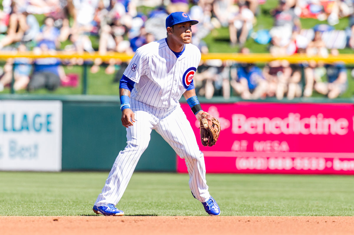 1200x798 - Addison Russell Wallpapers 6