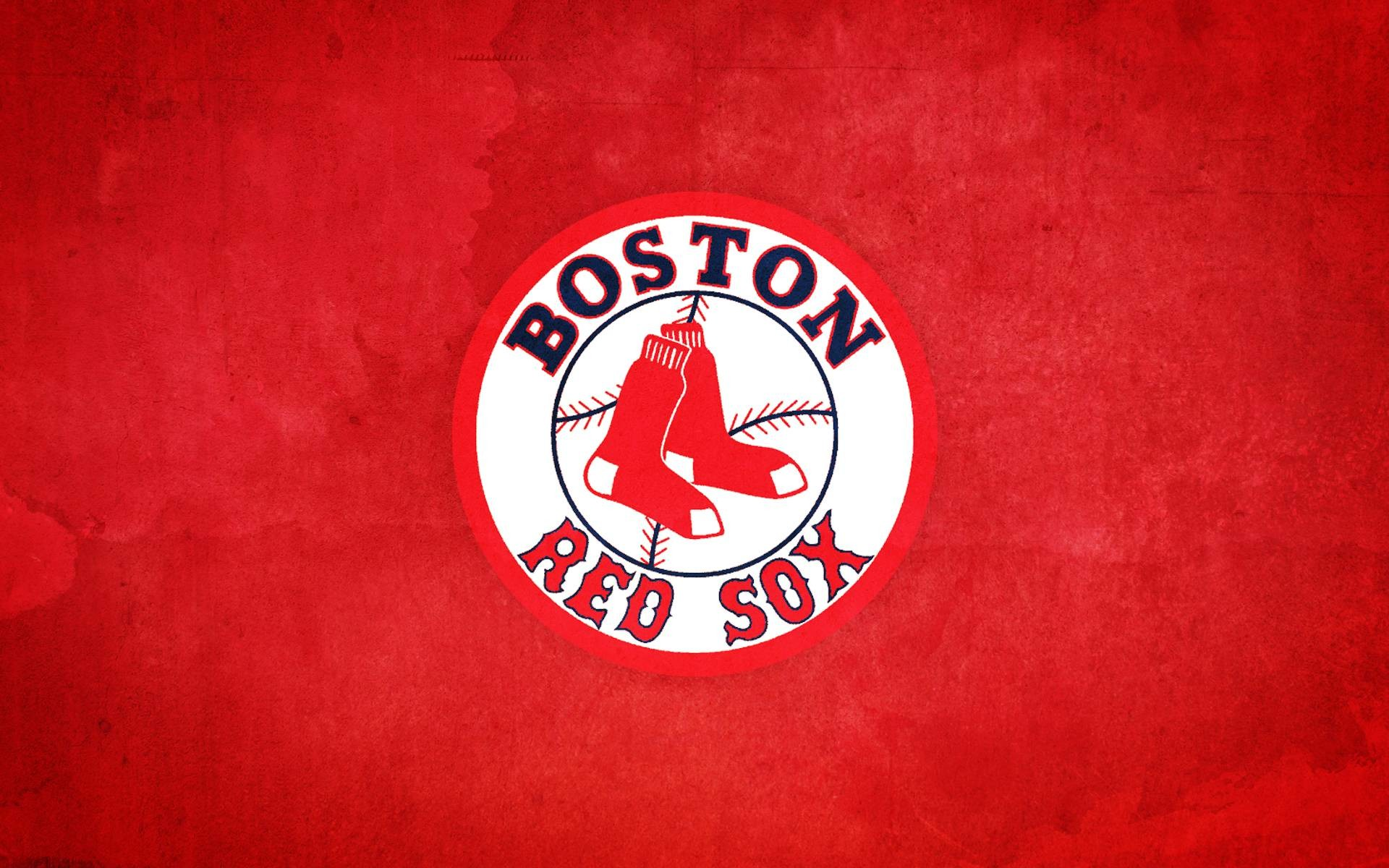 1920x1200 - Boston Red Sox Wallpaper Screensavers 12