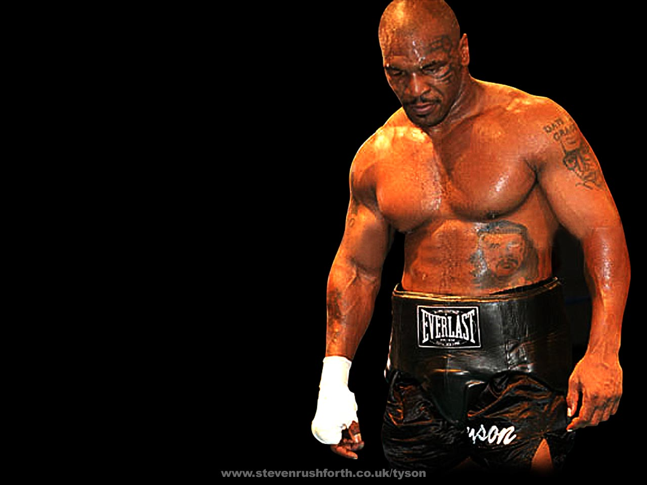 1280x960 - Mike Tyson Wallpapers 27