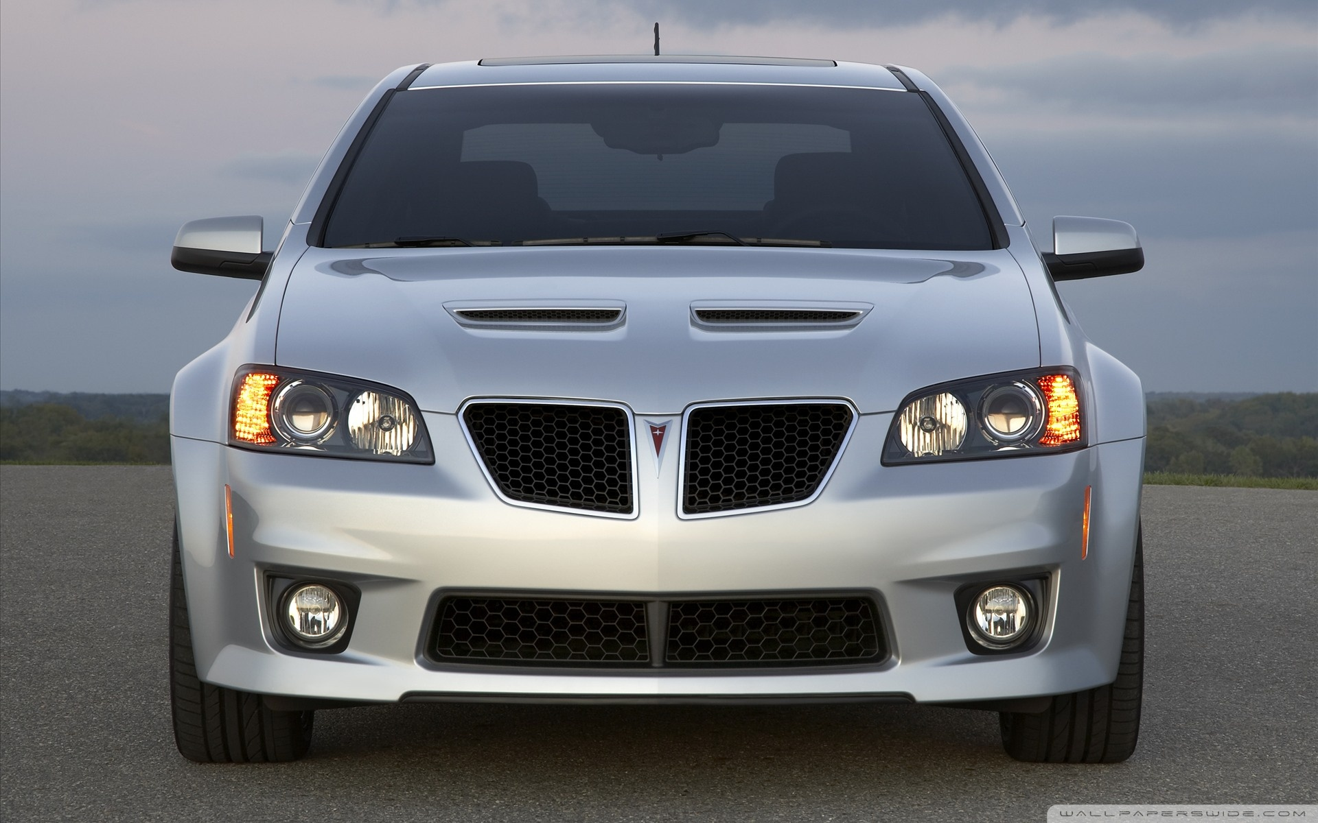 1920x1200 - Pontiac Wallpapers 31