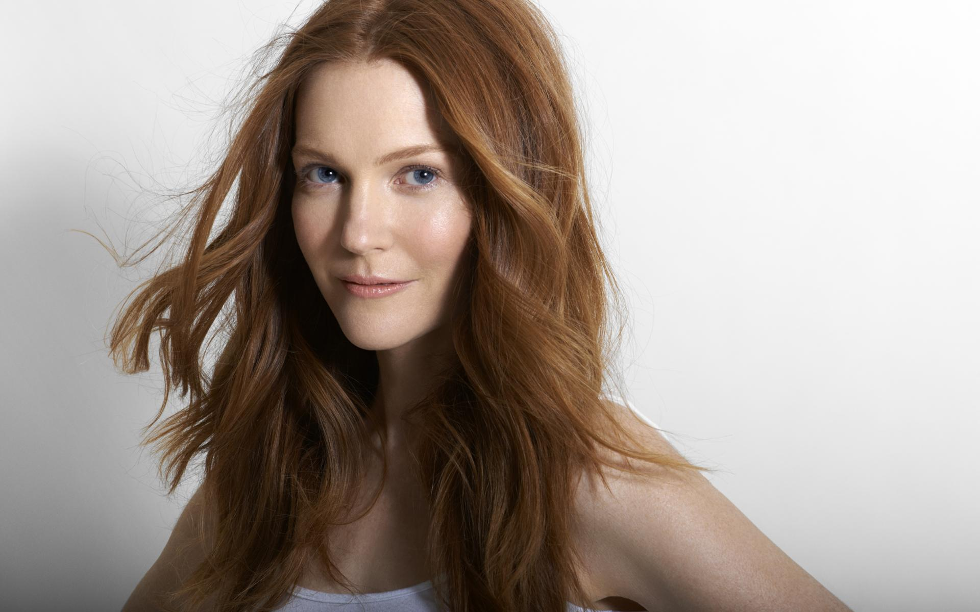 1920x1200 - Darby Stanchfield Wallpapers 12