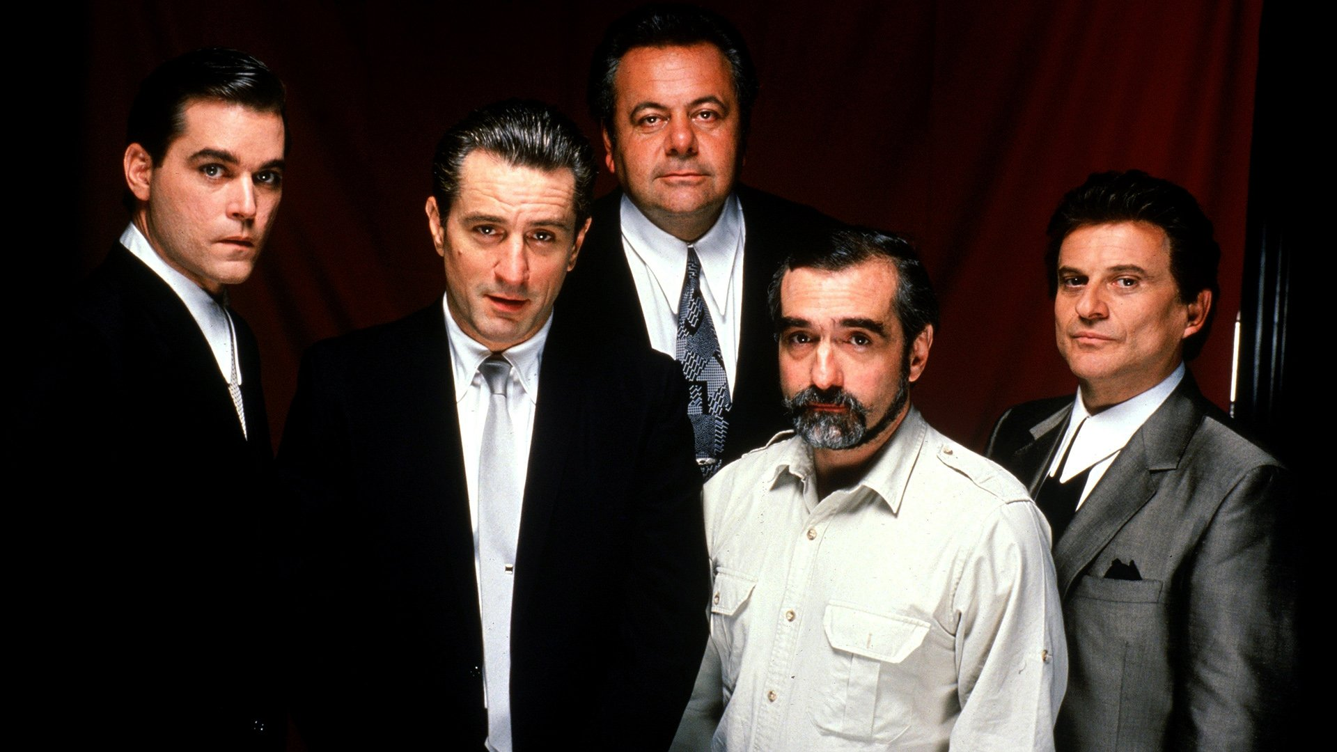 1920x1080 - Goodfellas Wallpapers 7
