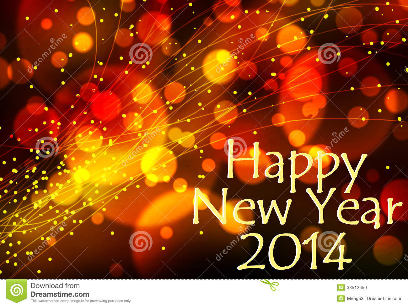 1300x980 - Happy New Year Backgrounds 43