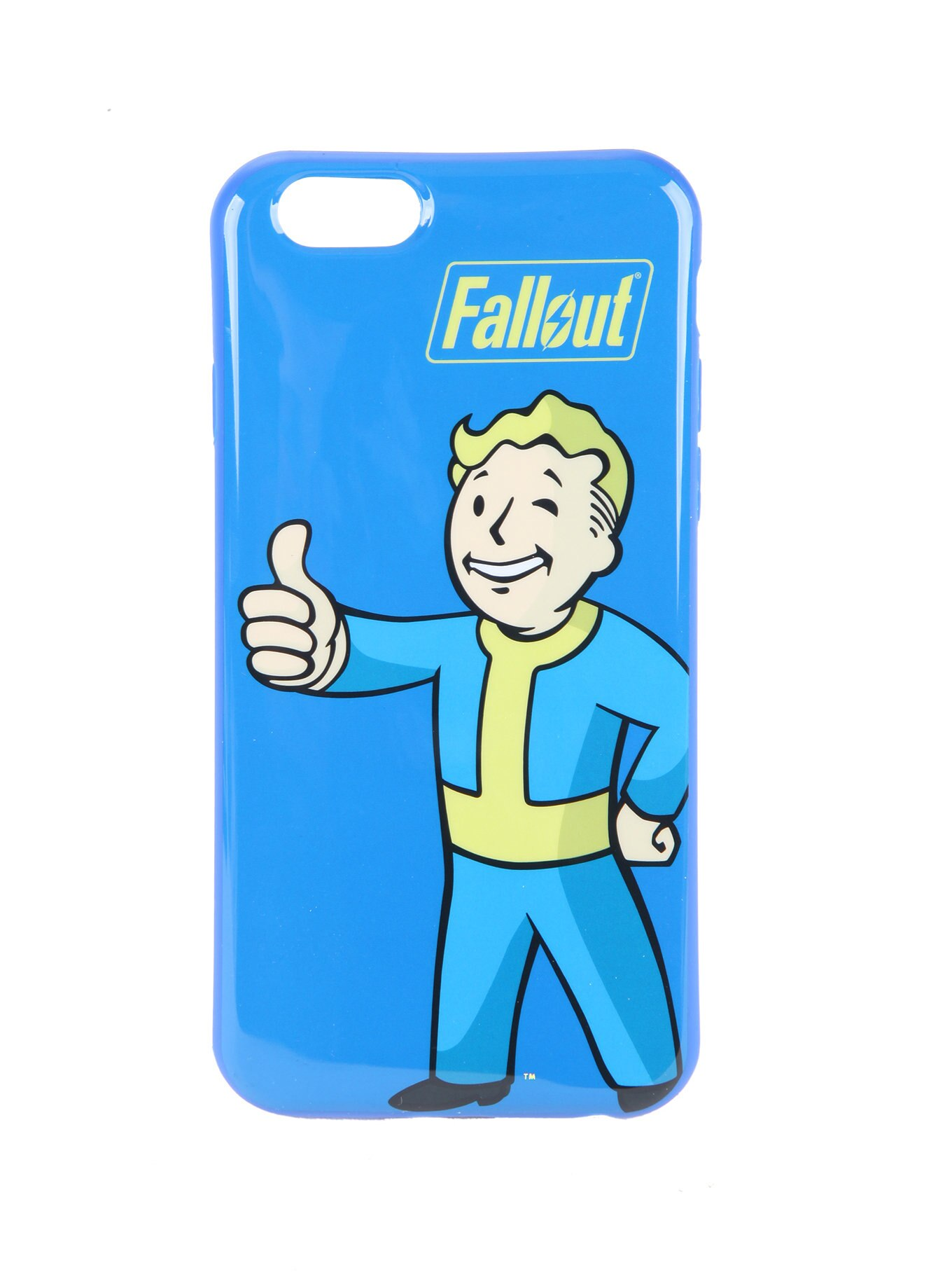 1360x1836 - Fallout iPhone 6 36