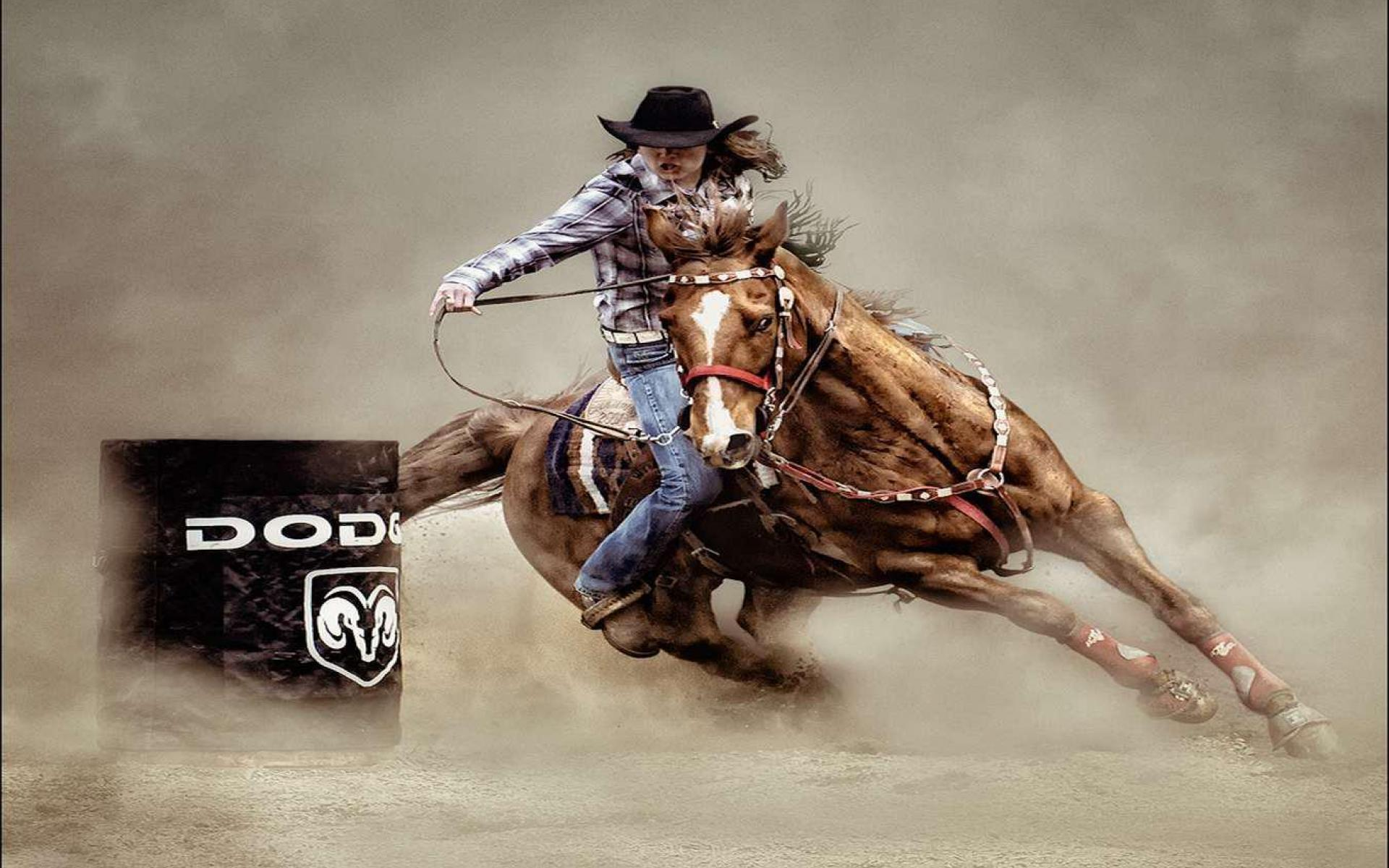 1920x1200 - Rodeo Wallpapers 28