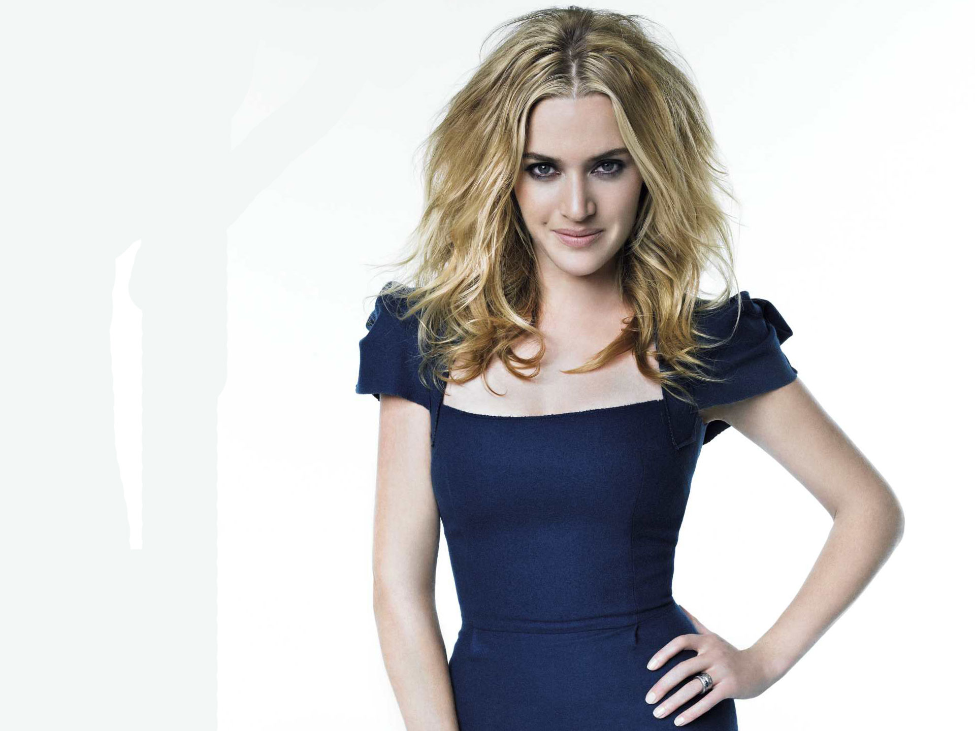 1920x1440 - Kate Winslet Wallpapers 16