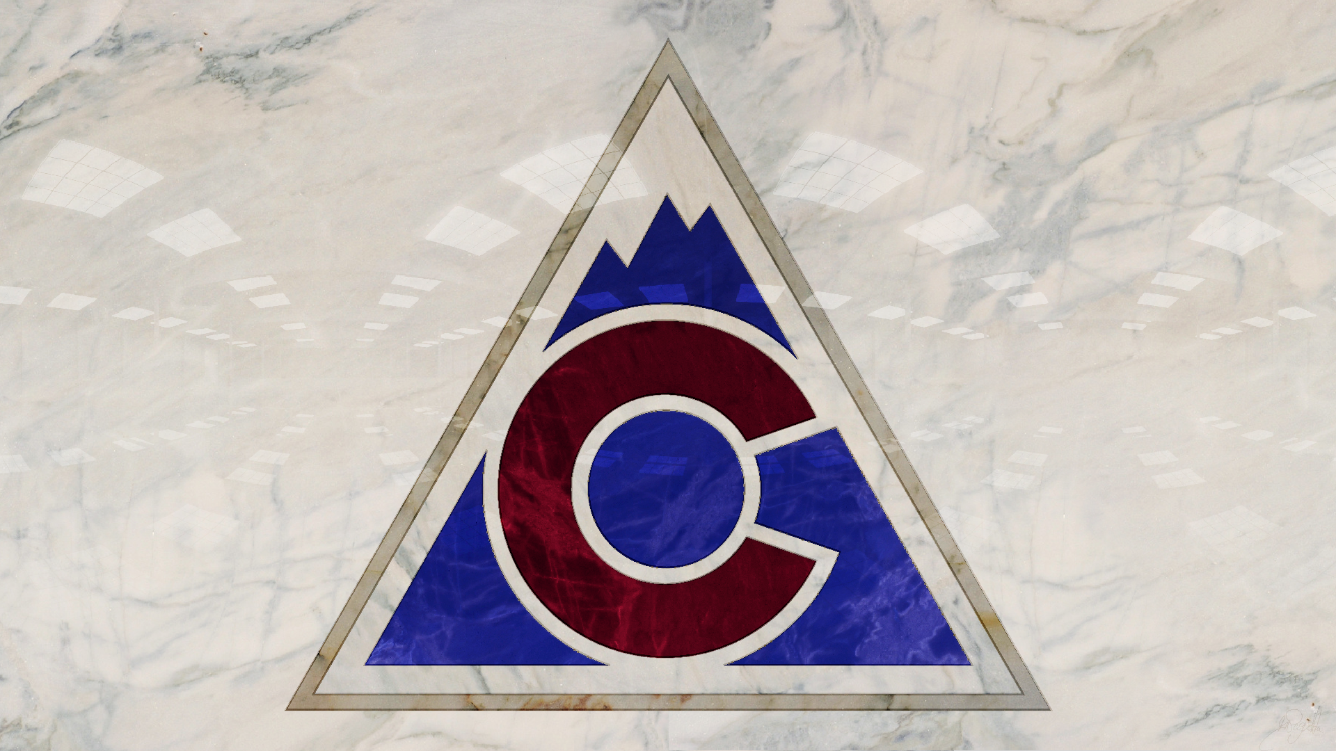 1920x1080 - Colorado Avalanche Wallpapers 5