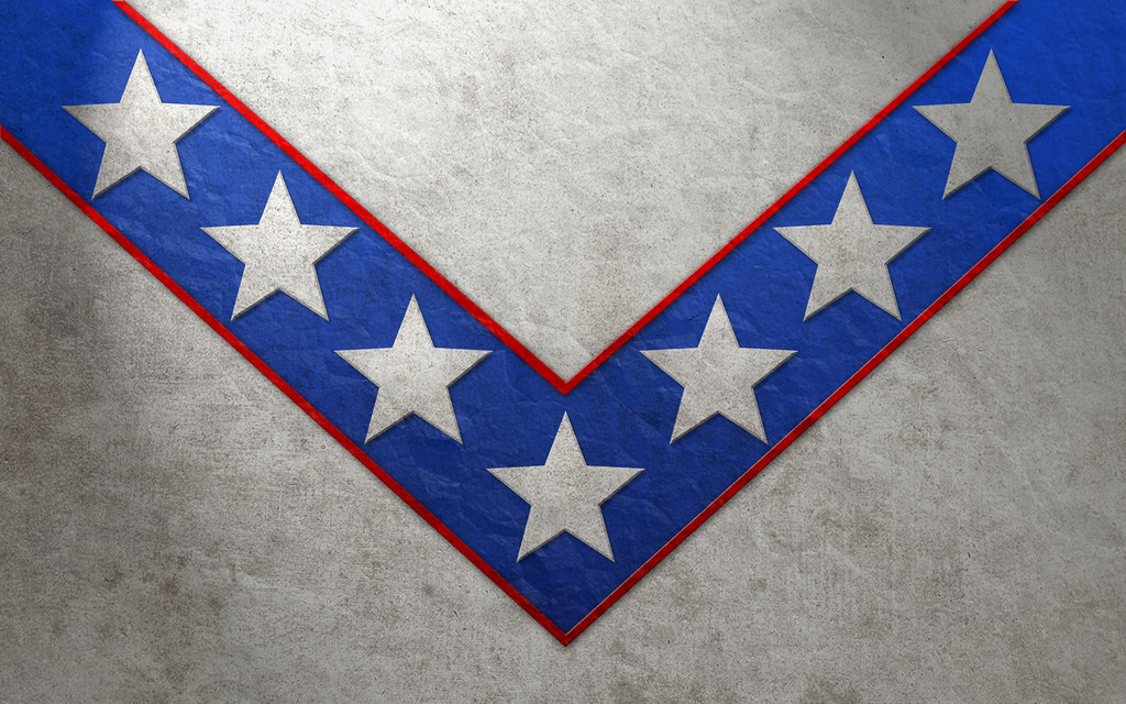 1024x640 - Evel Knievel Wallpapers 4