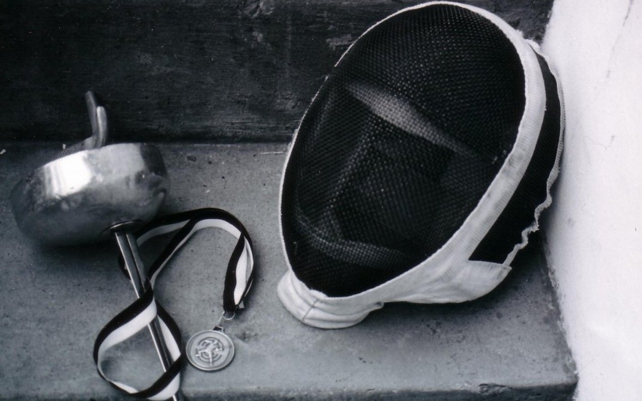 1280x800 - Fencing Wallpapers 24