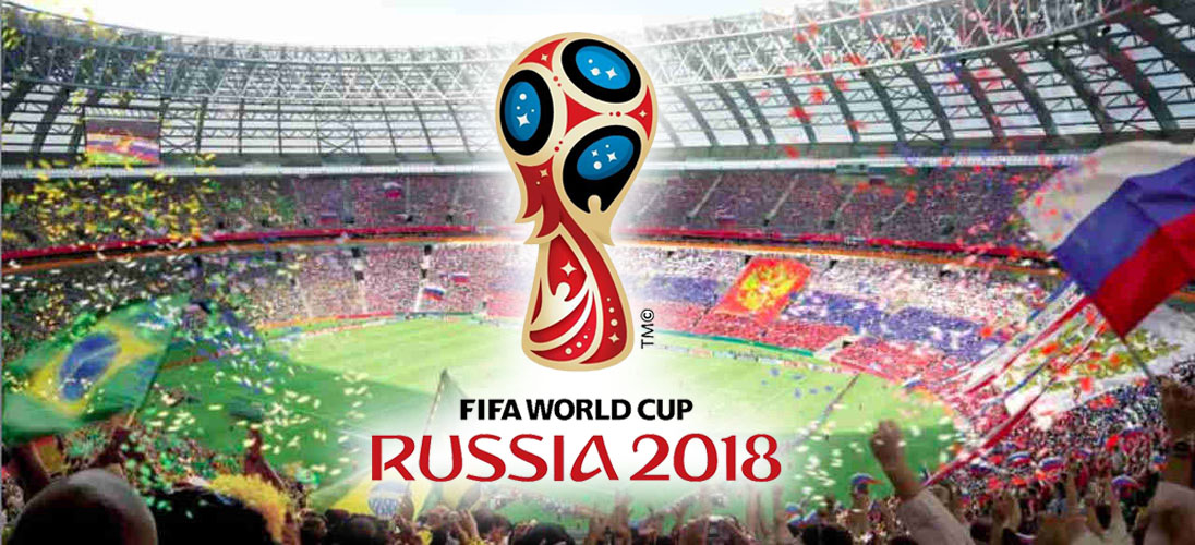 1096x500 - FIFA World Cup 2018 Wallpapers 10