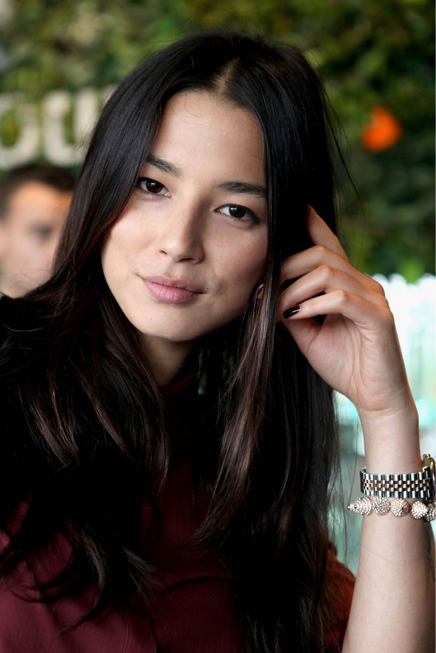 1500x2248 - Jessica Gomes Wallpapers 18