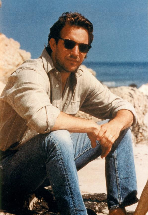 596x865 - Kevin Costner Wallpapers 8