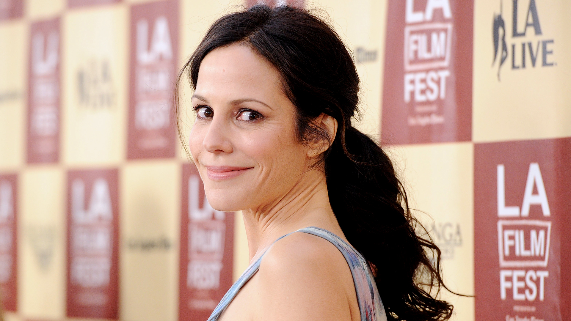 1920x1080 - Mary-Louise Parker Wallpapers 29