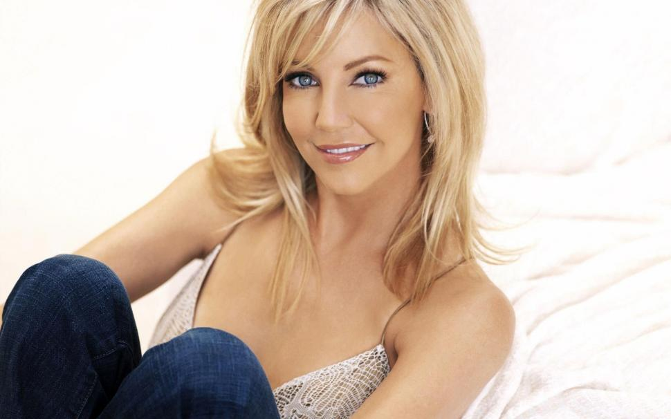 970x606 - Heather Locklear Wallpapers 27