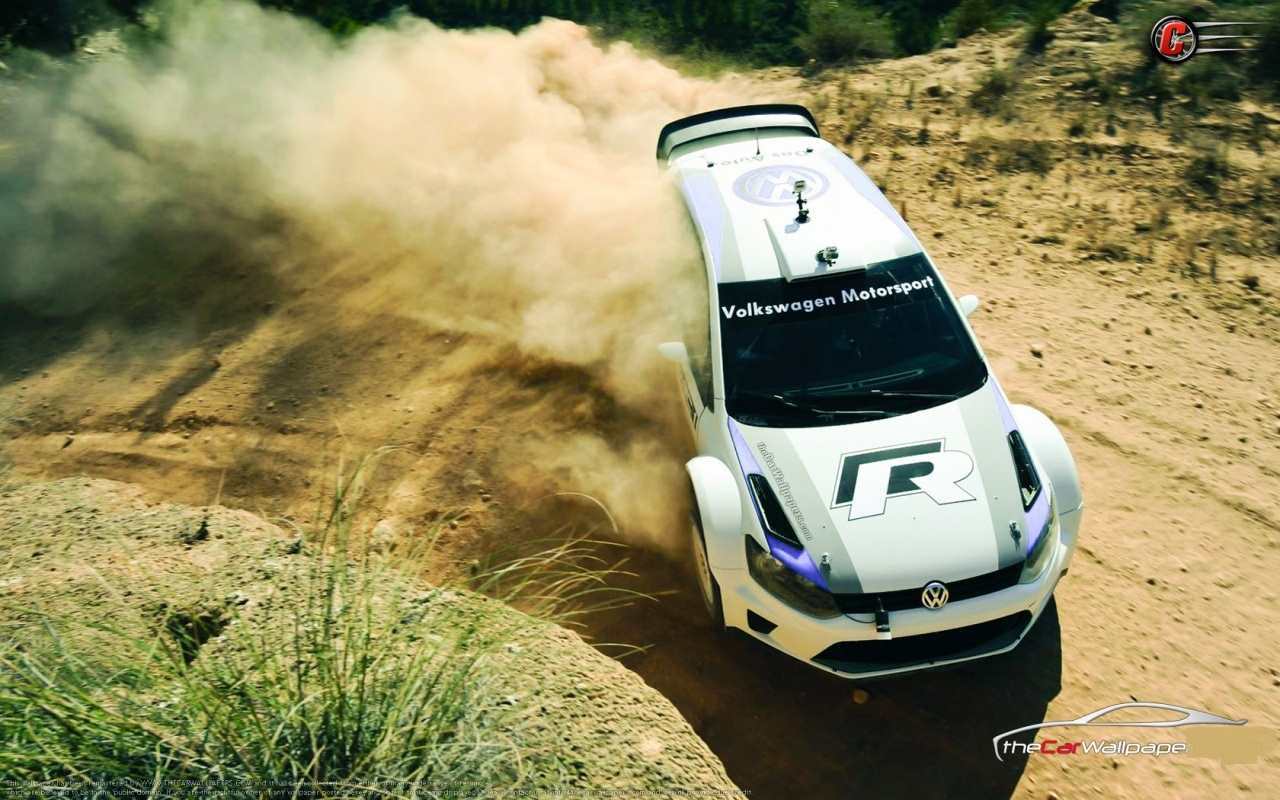 1280x800 - Rallying Wallpapers 17