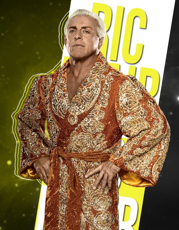 700x900 - Ric Flair Wallpapers 18