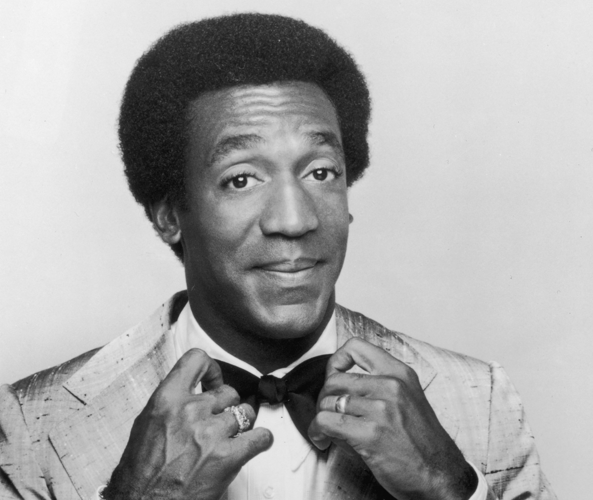 2048x1726 - Bill Cosby Wallpapers 3