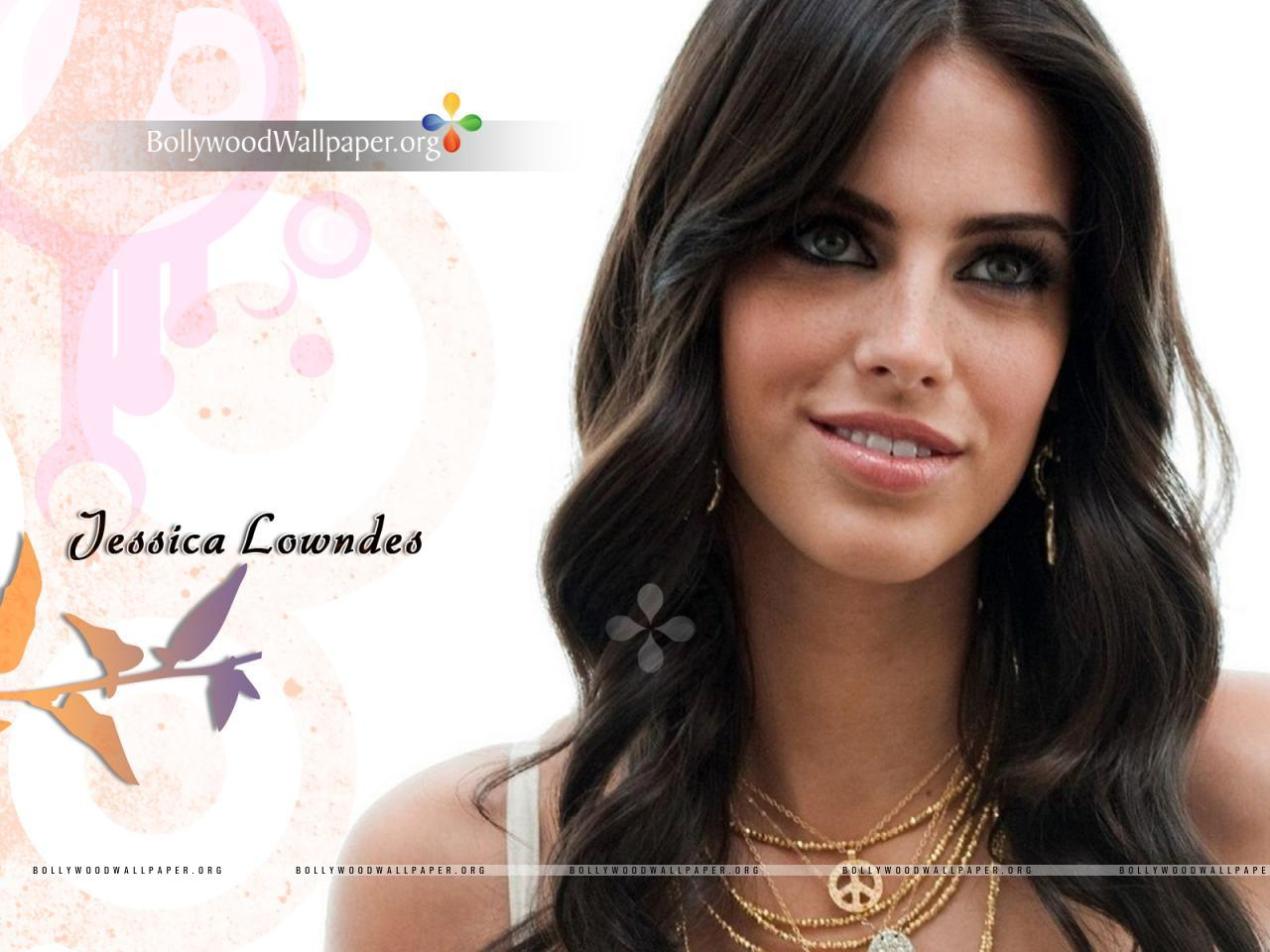1280x960 - Jessica Lowndes Wallpapers 25