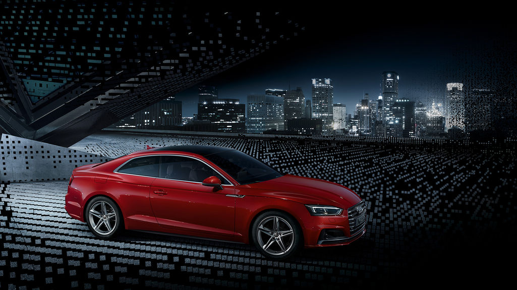 1025x576 - Audi A5 Wallpapers 11