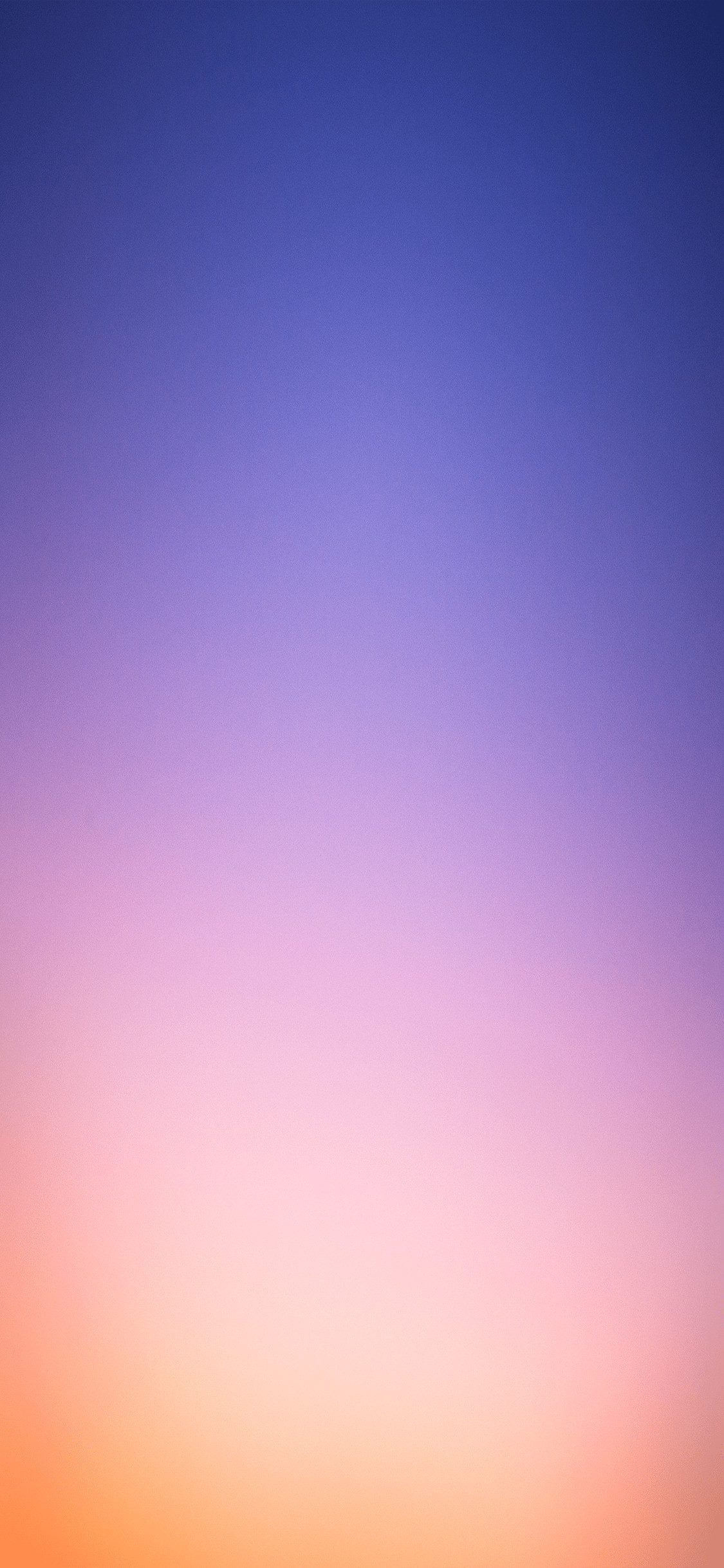 1125x2436 - IPhone Stills 7