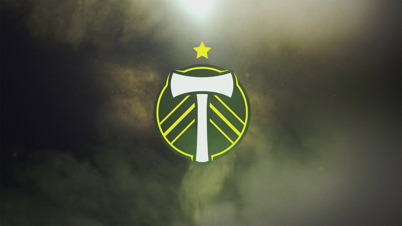 1280x720 - Portland Timbers Wallpapers 9