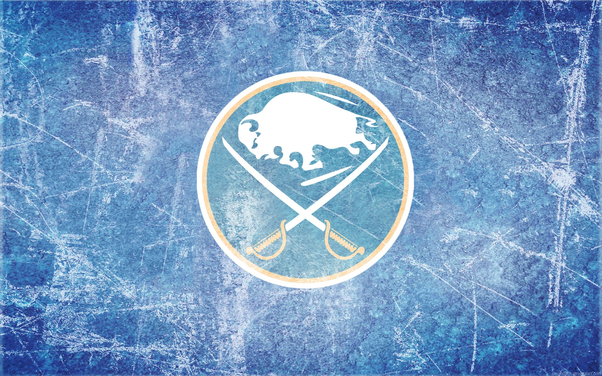 1920x1200 - Buffalo Sabres Wallpapers 23