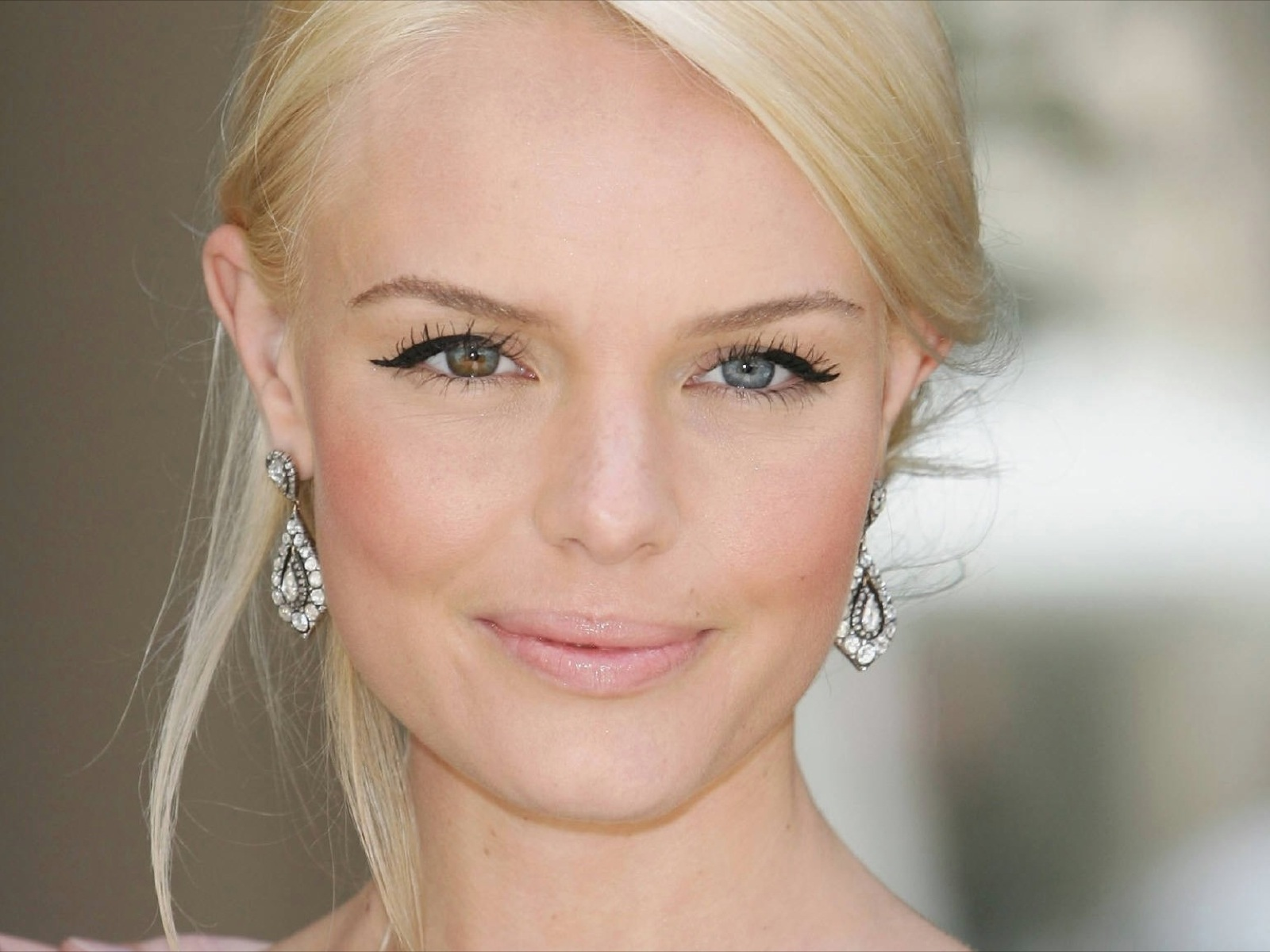 1600x1200 - Kate Bosworth Wallpapers 33