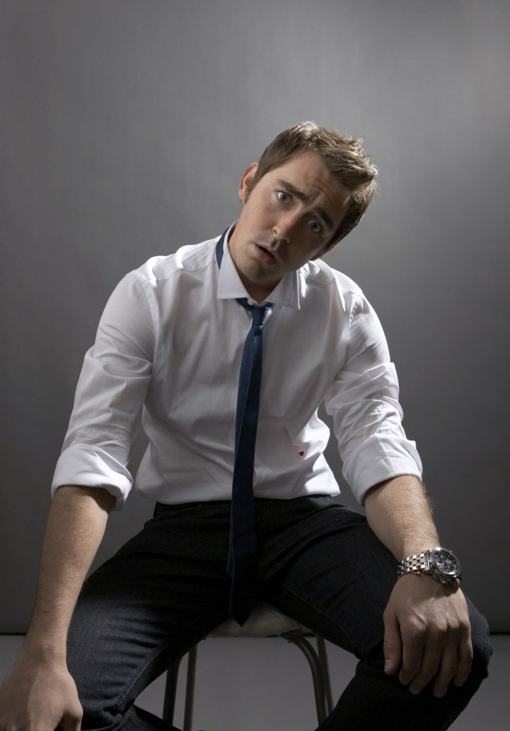 994x1425 - Lee Pace Wallpapers 26