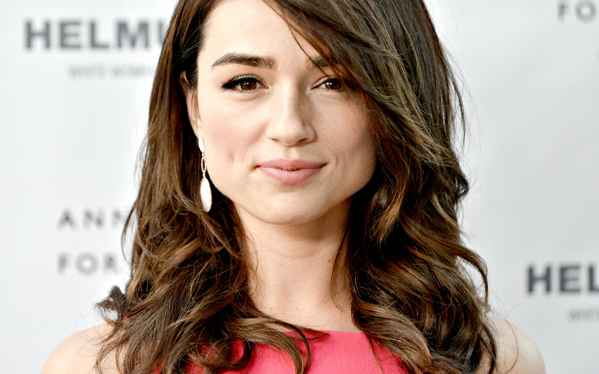 1920x1200 - Crystal Reed Wallpapers 21