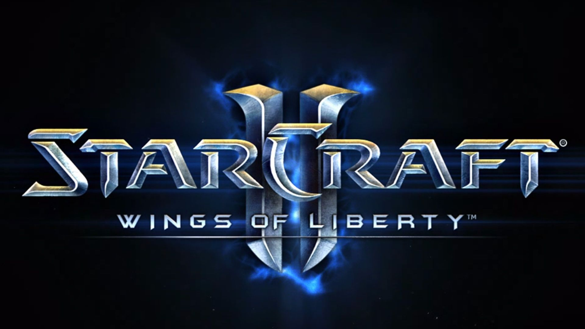 1920x1080 - Starcraft II: Wings Of Liberty HD Wallpapers 6