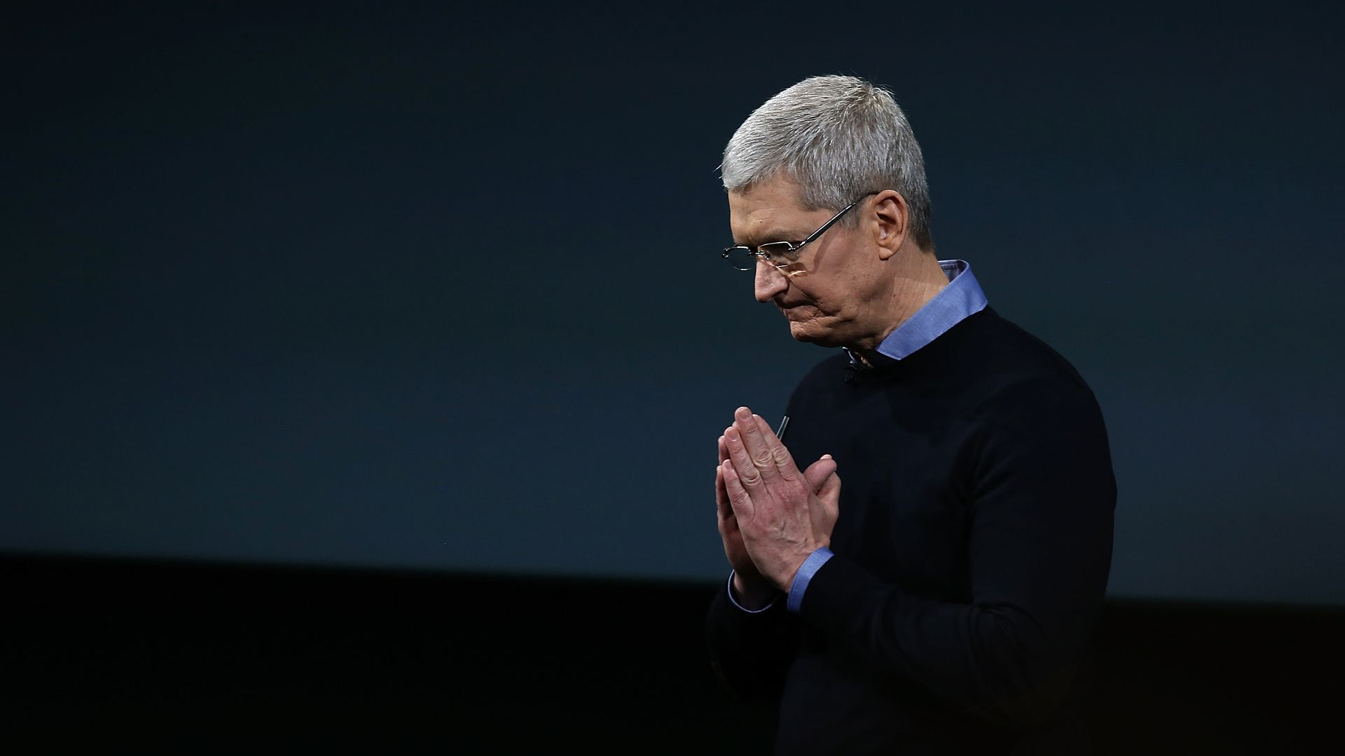 1920x1080 - Tim Cook Wallpapers 26
